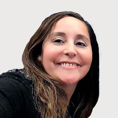 Dra Maria Alejandra Salinas S.
