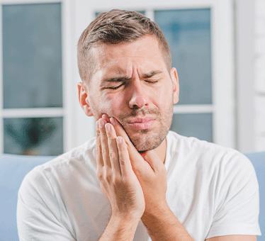 Trastornos Temporomandibulares odontodeportiva.cl