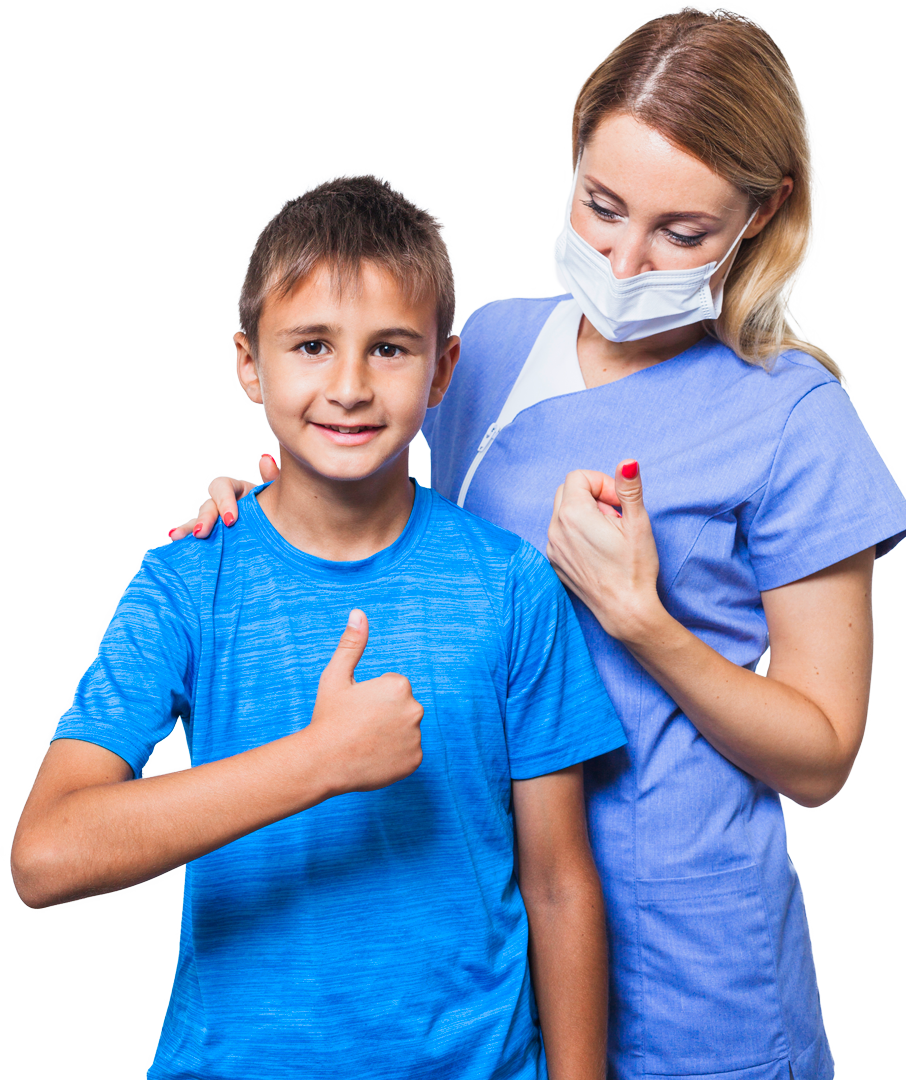 cliente-odontologia