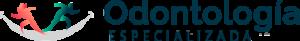 Odontología Especializada Logo